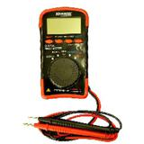 KRISBOW Pocket Digital Multimeter [KW0600307] - Tester Listrik